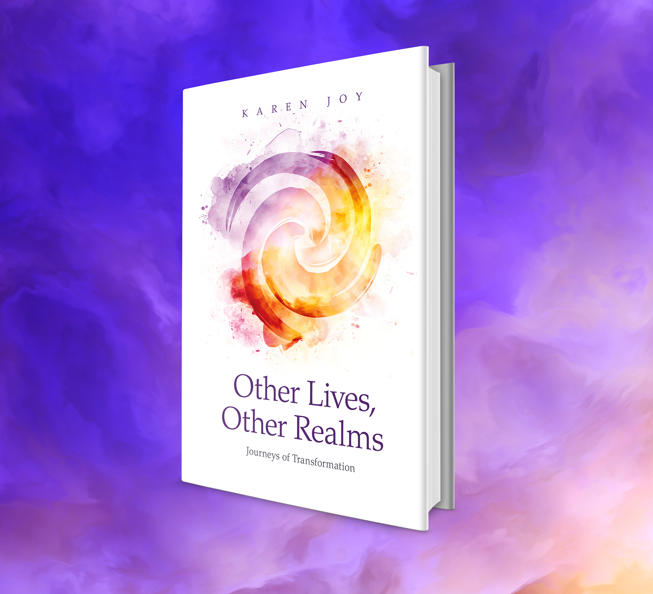 Other Lives Other Realms Kindle Edition