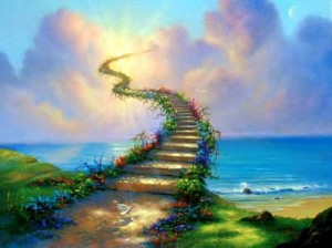 Stairway-to-heaven1-300x224