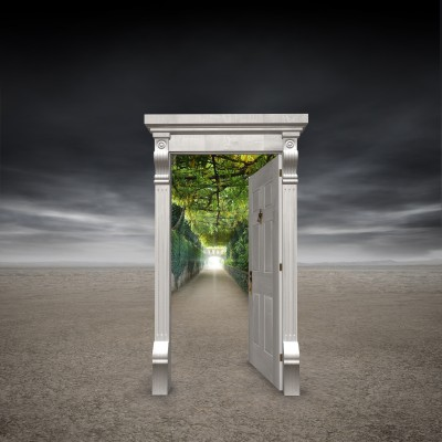 Do We Experience Life After Death?