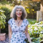 Karen Joy - Episode 1 Podcast Past Lives